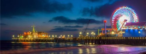 santa-monica-pier-in-california-th