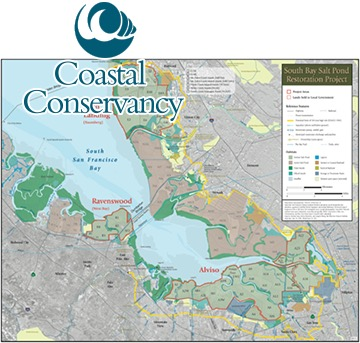 South_Bay_Salt_Pond_Restoration
